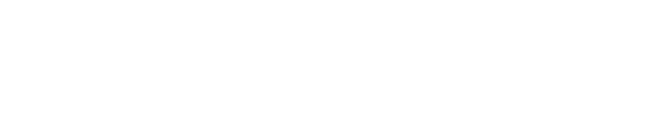 Particle Sales